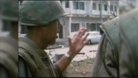 Marine Corps Battles: Hue City
