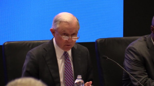 Opioid Summit Opening Remarks