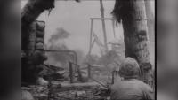 Marine Corps Battle: Tarawa