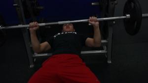 600/ 1000 lbs Club