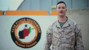 Staff Sgt. Jeremy Plympton