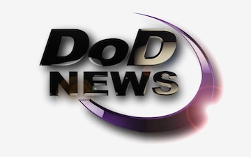 Pacific Newsbreak 15 February 2018