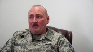 Chief Farve, segment 3