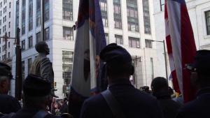 Rememberance honors bestowed upon Pa. National Guardsmen