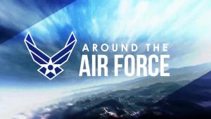 Around the Air Force: Air Warfare Symposium