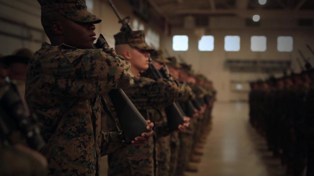marines-black-history-videos