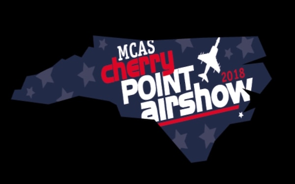 F-35 Confirmation for 2018 MCAS Cherry Point Air Show