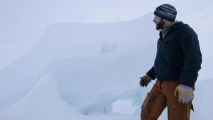 Arctic 101: Ice Age