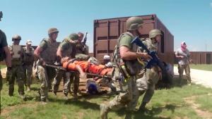A1C Harris EMT Rodeo-GoPro stringer edit