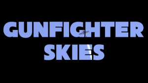 Gunfighter Skies Spot (social media)