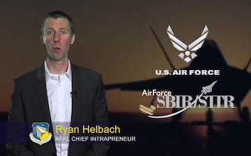 Special Topics for Special Businesses; Air Force SBIR Offers Six Special Topics