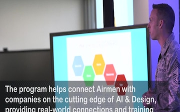 Artificial Intelligence and Design Thinking Seminar