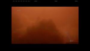 Atlas V NASA InSight Launch