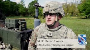 522 MI Quarterly Training