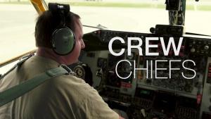 Crew Chiefs