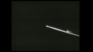 GT-224GM Minuteman III Operational Test Launch