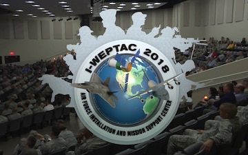Bridging the Gap: 2018 I-WEPTAC