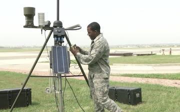 Incirlik Weather Operations