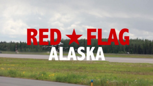 124th Fighter Wing participates in Red Flag Alaska 18-2