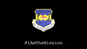 I Am The Mission! Episode 45: Aircraft Combat Systems