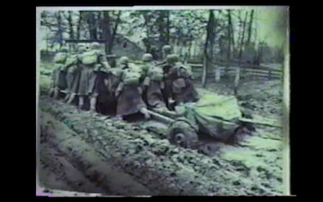98th Training Division History - Part 1