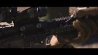Rifle Squad Competition: 1st LAR, 3rd LAR, 1st Tanks
