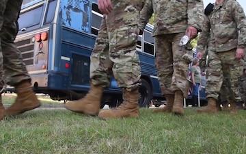 20180711 - 169FW AEF Personnel Deployment