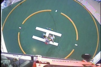 Coast Guard medevacs cruise shippassenger 80 miles east of Charleston
