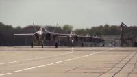 AFN | Aviation Safety: VMFA-121 Style