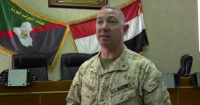 VOCALIS: Providing Iraqi Security Forces the Tools for Information Operations