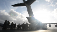 SOCPAC Jumps for RIMPAC