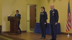 81st MSG welcomes new commander