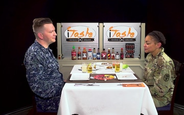 The Hot Seat! With COL Yolonda Summons