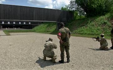 Schützenschnur July 2018