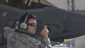 State of AETC: MACH-21 Airmen
