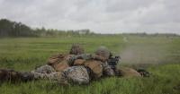 M240 PSO Range