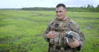 Marine Corps Combat Instructor Course PSO Range
