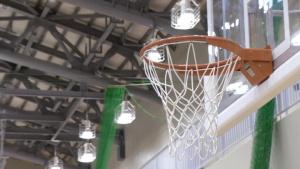 MCAS Iwakuni, local Japanese children learn life skills through basketball summer camp (Package/Pkg)