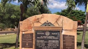 Tropic Care Maui County 2018: Molokai clinic