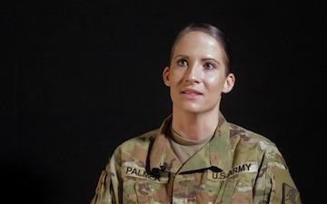 Blackhorse Women's Equality Video