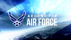 Around the Air Force: Patriot Warrior / Total Force Training