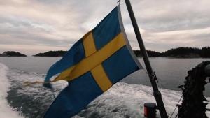 Archipelago Endeavor