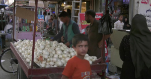 Revitalizing Commerce in Mosul