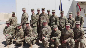 347th Regional Support Group Shoutout