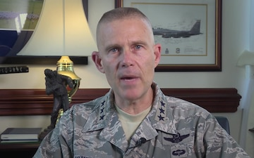 Commander's Intent: Changing Paradigms... Teach in the Context of a Mission