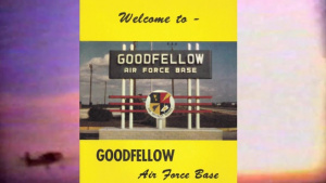Goodfellow Heritage