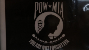 POW/MIA Remembrance Run