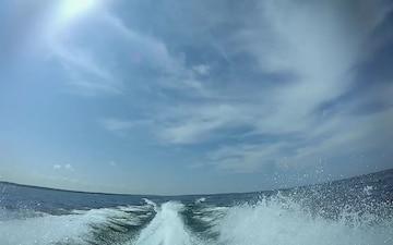Water Range