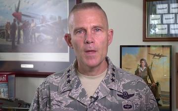 Commander's Intent: Developing World Class Warriors