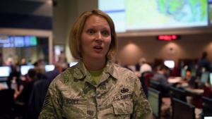 180915-Z-WT236-1003 - Tech. Sgt. April Scott - Why I Serve